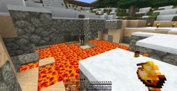 UHC-S7-404 esc cave challenge Minecraft Blog