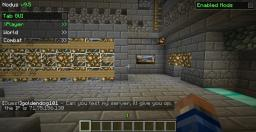 How To Prevent Session Stealing Minecraft Blog