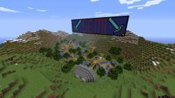 Semicraft Minecraft Server