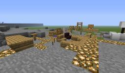 Creative furnituring tutorial Minecraft Blog Post