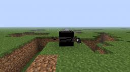 Minigun Pack for Flan's Mod