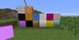 How to unlock private chests in multiplayer Minecraft Blog
