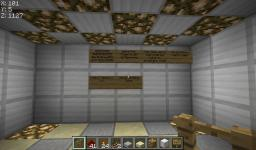 REDSTONE AWESOMENESS Minecraft Map & Project