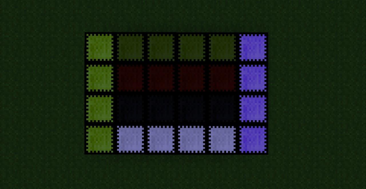 Wool, NC1.2.5