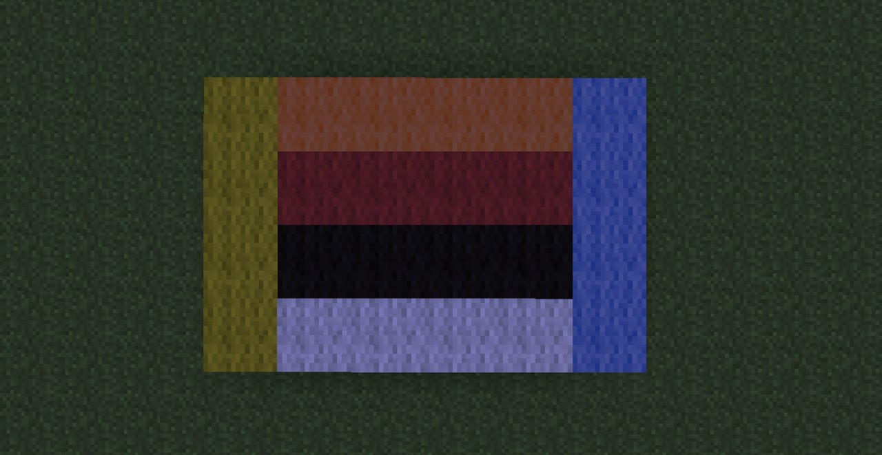Wool, Default