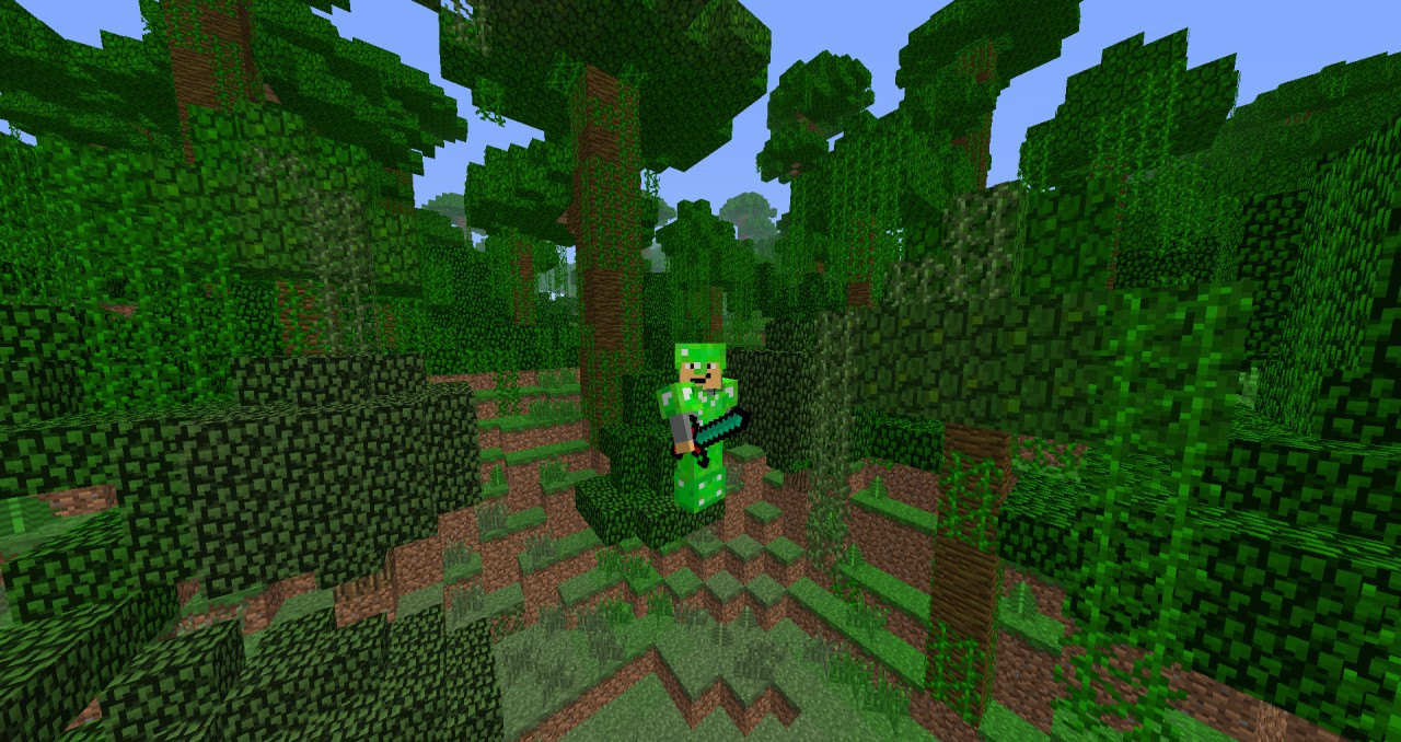 how to make a new minecraft account without paying