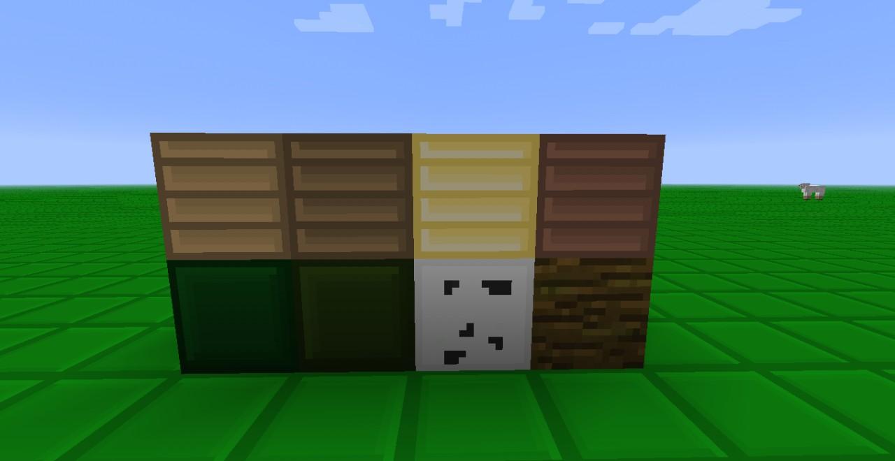 how to get good at blockcraft