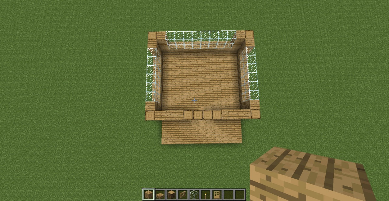 how to make minecraft mods for beginners