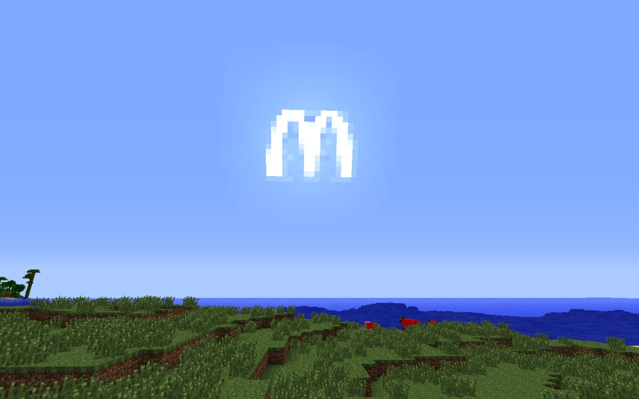 minecraft how to make days longer