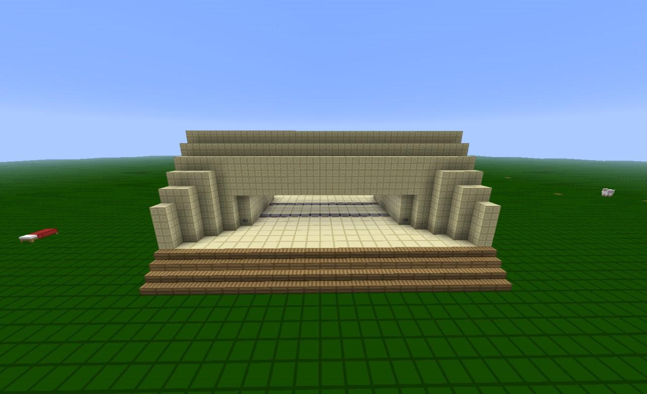 Gravel | Minecraft Bedrock Wiki | FANDOM powered by Wikia
