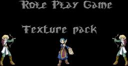 RPG Themed pack-1000 downloads?