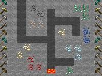 Mining Tutorials Minecraft Blog
