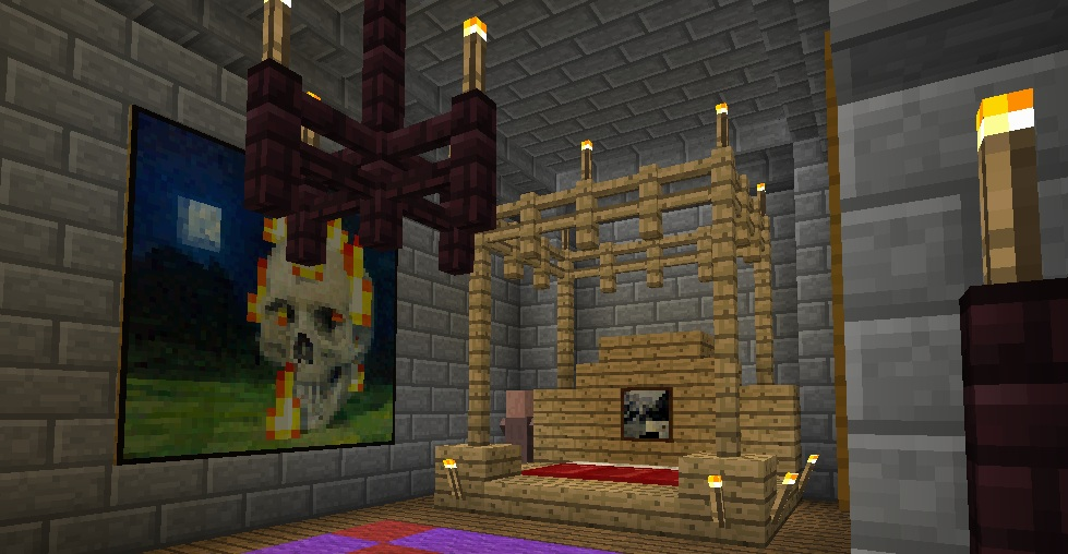minecraft castle room ideas related keywords suggestions minecraft