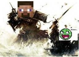 4 things you should know about : Minecraft War Minecraft Blog