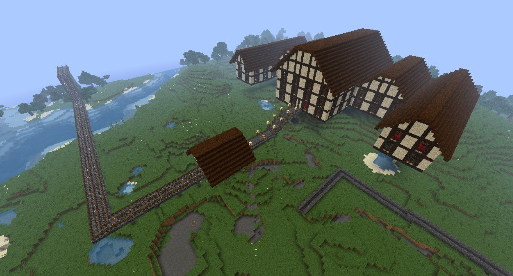 How To Make Your Own Server Safe And Secure Minecraft Blog