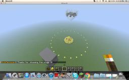 Ideas (Please comment) Survival Games Minecraft Blog Post