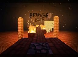 Vitality_PVP Minecraft Server