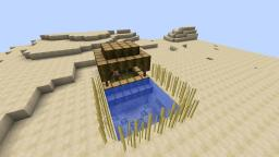 Scoonz Productions: Texture Pack 1.2.5 Minecraft Texture Pack