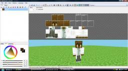 Trottimus MD (HD, for Origins) Minecraft Blog