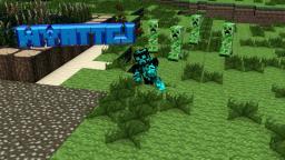 GenesisCraft-SoupPvP-Mcmmo-Factions-Need Staff Minecraft Server