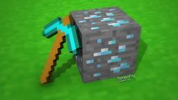 some ways to find DIAMONDS! Minecraft Blog