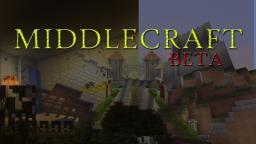 Middlecraft Beta [Factions] [Essentials] [Medieval] Minecraft Server