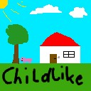 Child Like 1.4.0 [1.3.1] [RANDOM MOBS, CUSTOM COLORS, Armor Stand & Spawner GUI] Minecraft Texture Pack