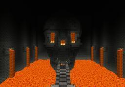 My first texture pack im not good :( Minecraft Texture Pack