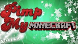 Top 5 Badass Minecraft Youtubers! Minecraft Blog