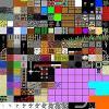 weird pack Minecraft Texture Pack