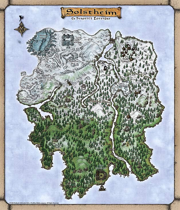 download a map on minecraft with Solstheim on Outlast moreover Watch additionally Age Of Empires 3 further Rexs Tree Pack additionally Watch.