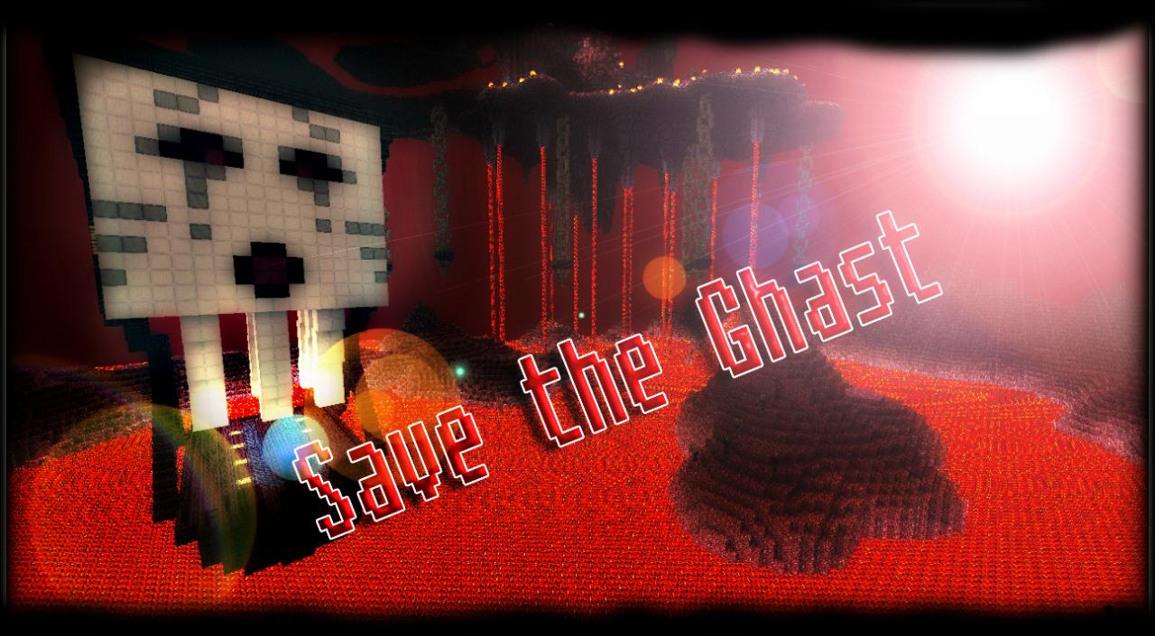 epic banner made by Ghast lover =]
