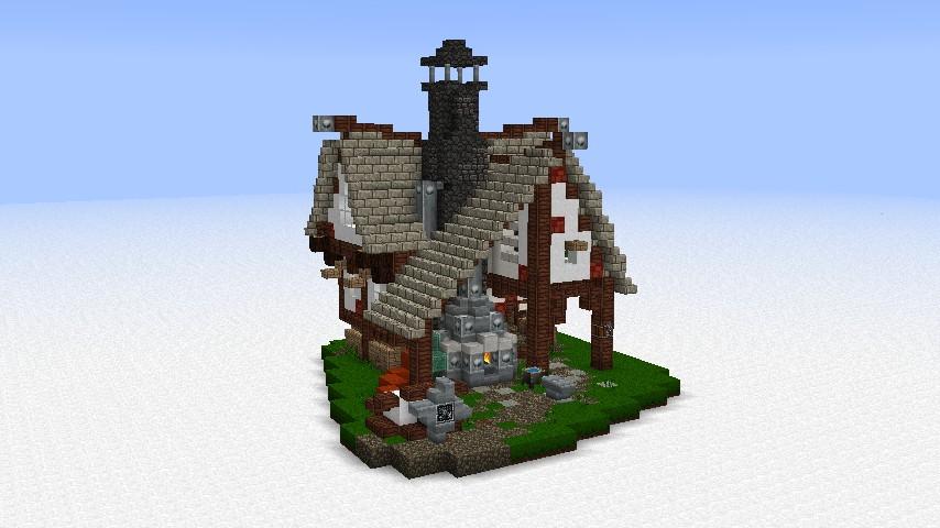 minecraft original kostenlos spielen