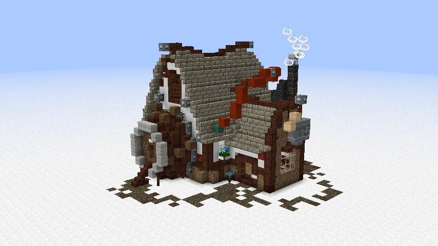 Inn/Tavern