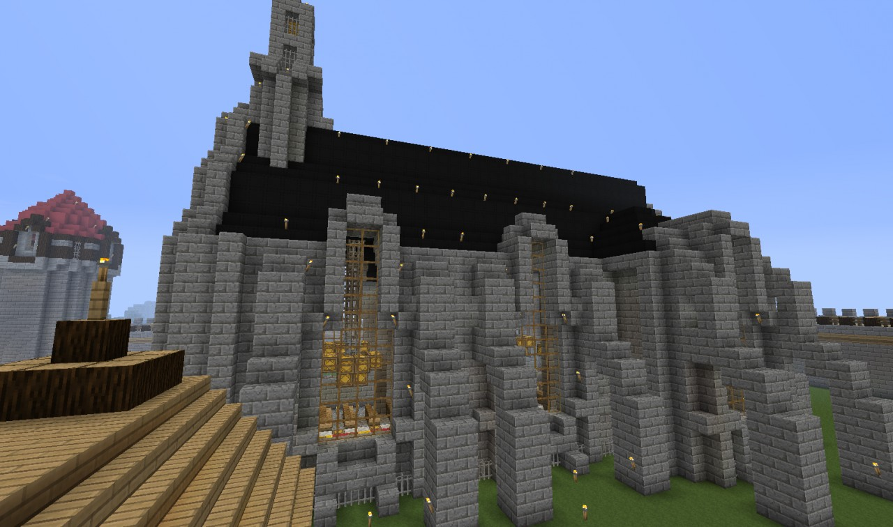 Minecraft tower related keywords amp suggestions minecraft tower long