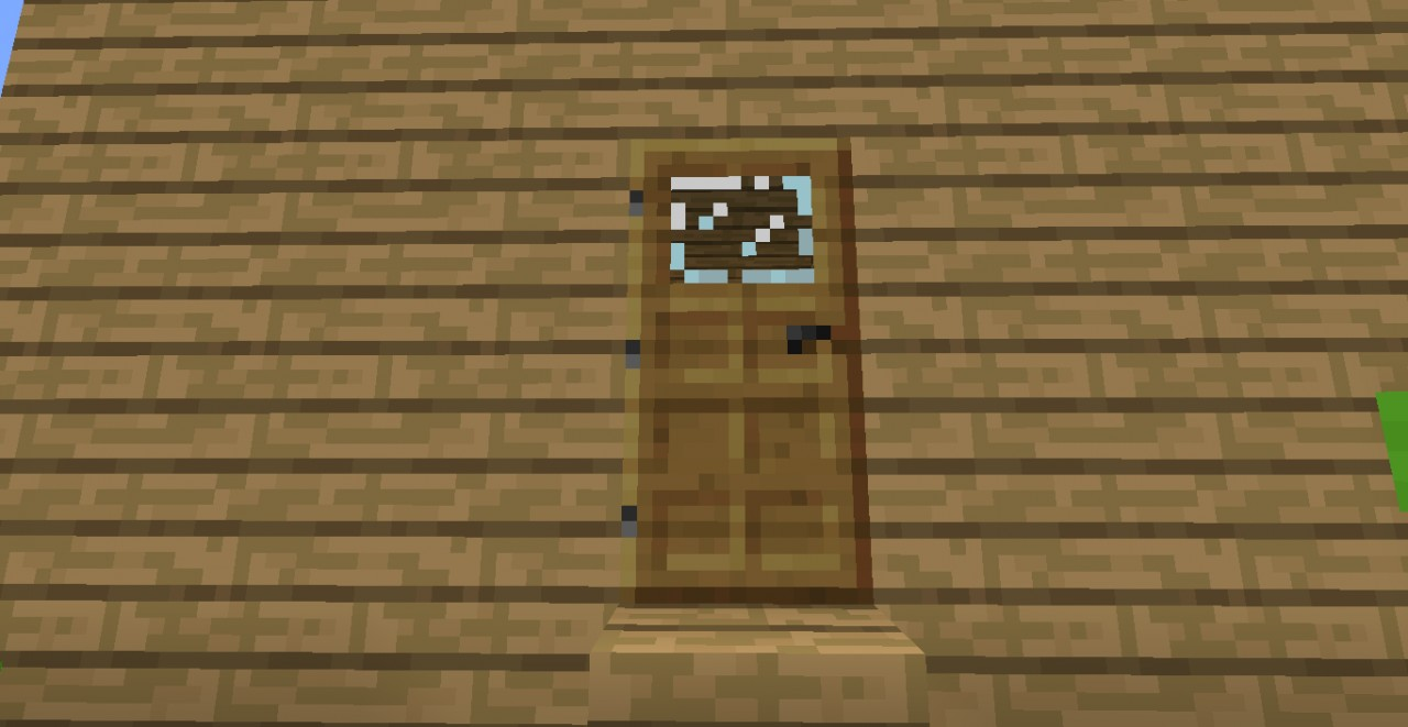 Chocolate Craft Not Realy Chocolate Minecraft Texture Pack