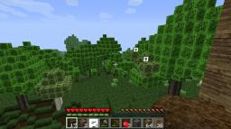 Texturepack 7.2012 Version 1.2