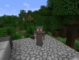 Titanium Mod [1.2.5] Minecraft Mod