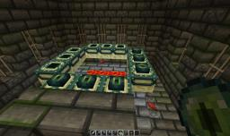 How To Find A Stronghold Minecraft Blog