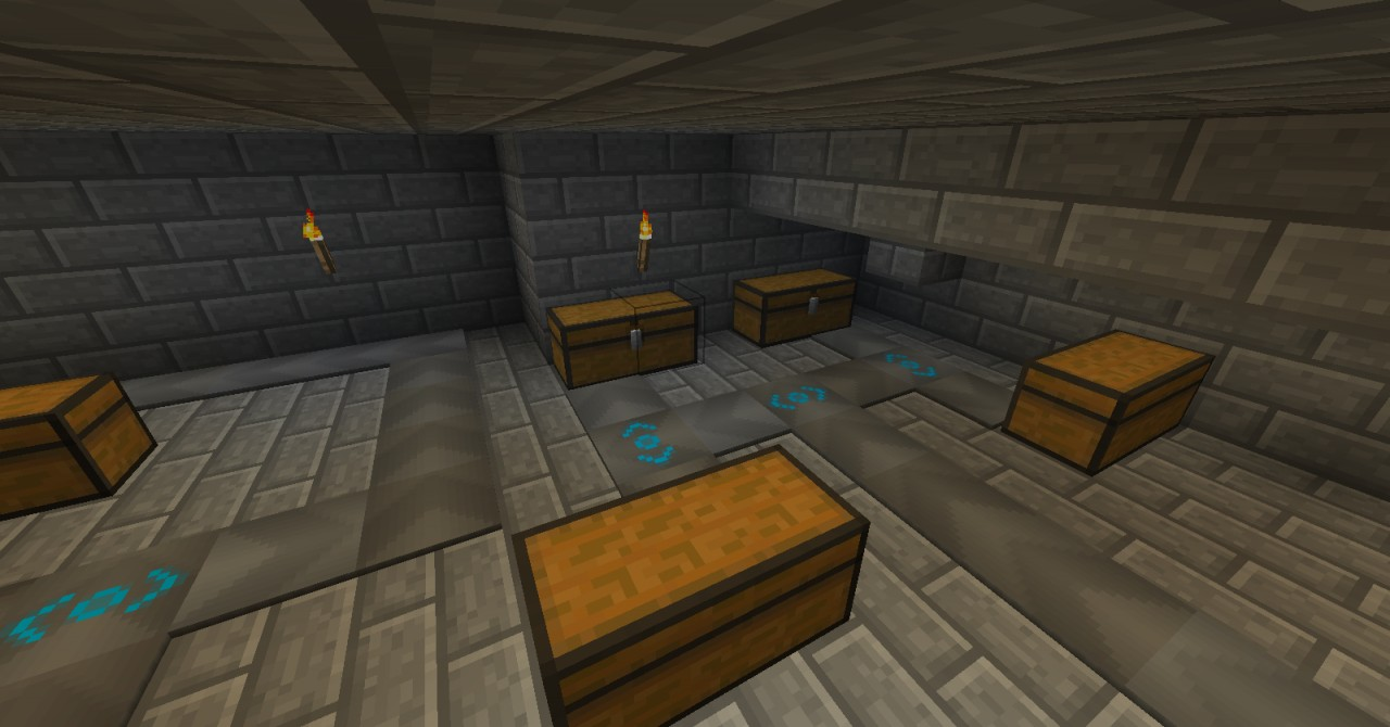 Minecraft Slot Machine Schematic Slots Togo Tags Jammer Emp Generator Vendo 63 Cooling System Soda Machines Using Hoppers And Project Was Contributed By Benur This Is My For