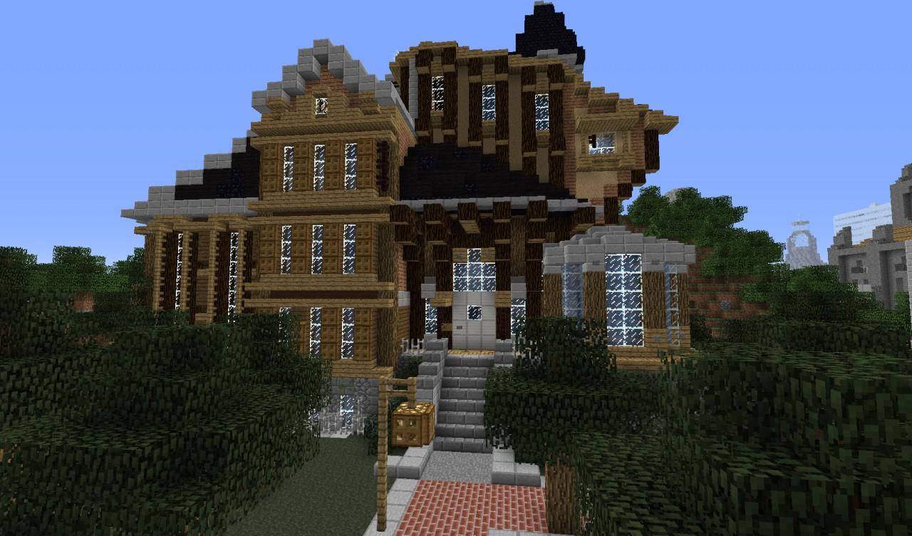Magical Mystery House ツ づ。 ‿‿ 。 づ・。。 ・゜゜・。 。・゜゜・ 。・゜