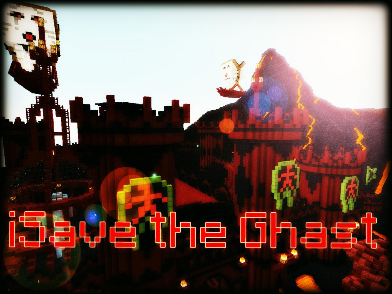 another awesome banner made by ghastlover