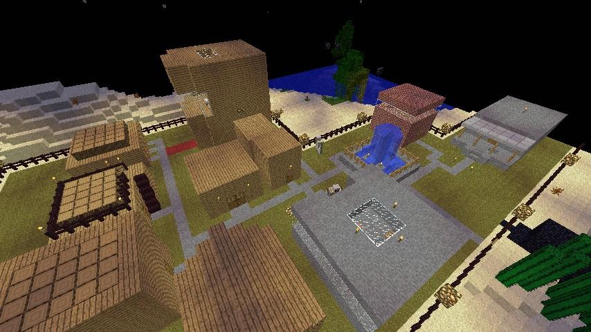 Farming Diamonds in Minecraft - Minecraft Guides