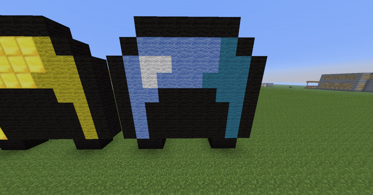 how to make green wool in minecraft
