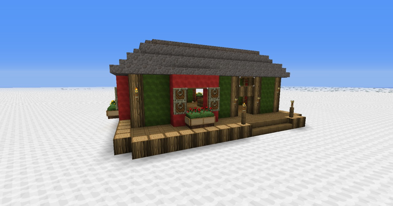 Tavern Small
