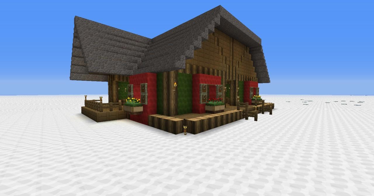 Tavern Moderate