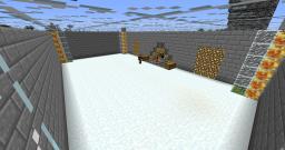 Basic Survival! Minecraft Server