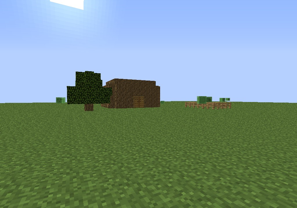 how to get a stack of items automaticly in minecraft