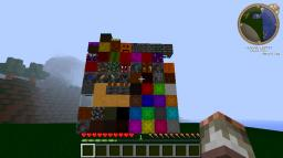 Rooster pack Minecraft Texture Pack