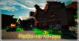 Minecraft banner/wallpaper pack || 1# Minecraft